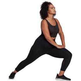 adidas How We Do Leggings Women